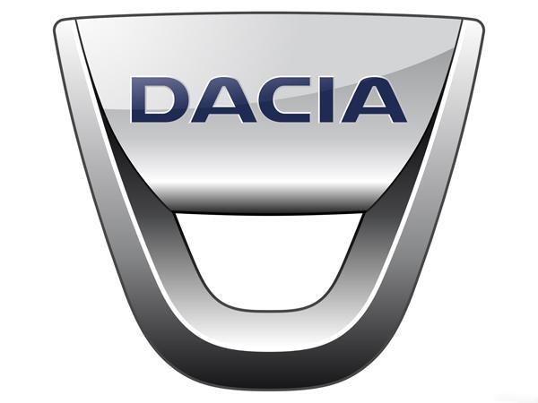 Bilmerker logo og navn